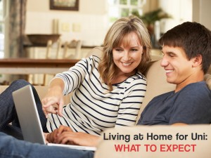 Truth-behind-living-at-home